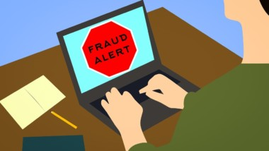 Three Ways Healthcare Organizations Can Combat Fraud