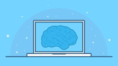 How Your Small Business Can Benefit From AI