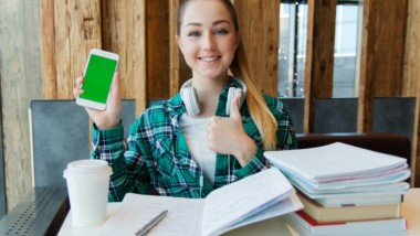 Useful Student Apps You Need to Download
