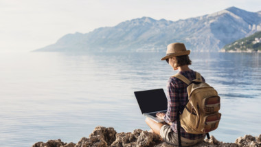 4 Pro-Tips for Getting the Most Out of Your Next Vacation