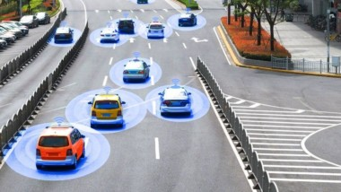 How Can Smart Data Enhance Vehicle Safety
