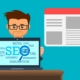 Elements of Website Content with the Highest Impact