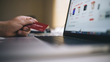 Creating a Winning Product for Your Ecommerce Business