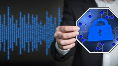 5 Best Practices to Automate DevSecOps at Your Organization