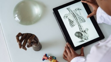 7 Ways Technology is Changing and Improving Healthcare