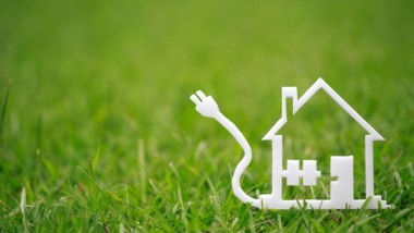 3 Ways to Use Green Technology in Your Property