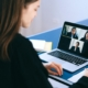 The Cool Things that you can do with Video Conferencing