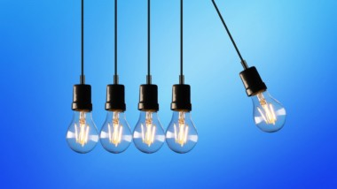 6 Ways Businesses Can Cut Down Their Energy Costs