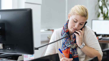 6 Reasons Why a Call Recording System is an Asset to Every Sales Manager