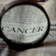 mRNA Could be the Decisive Weapon in the Long War on Cancer