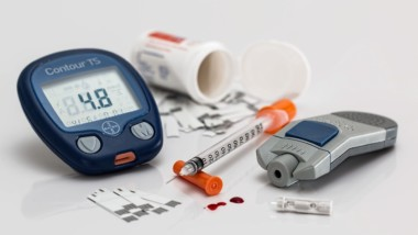 Insulin Reminder Apps Are Key to Successful Diabetes Management