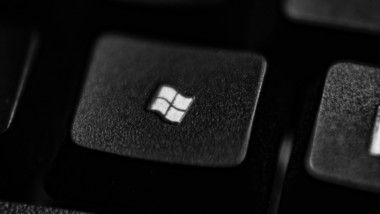 Advantages of Earning Microsoft Certification in Windows Server 2016 with 70-741