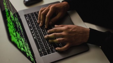 6 Of the Scariest Tricks Cybercriminals Use to Hack Our Devices