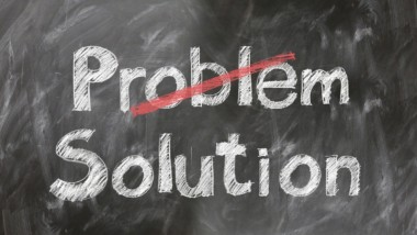 Preventing Problems: We Can't Avoid What We Don't Foresee
