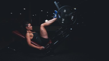 What Types of Fitness Franchises are Available in 2021?