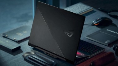 Where To Sell Your Preowned Asus Laptop For Top Value?