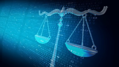Information Technology in the Activity of a Lawyer