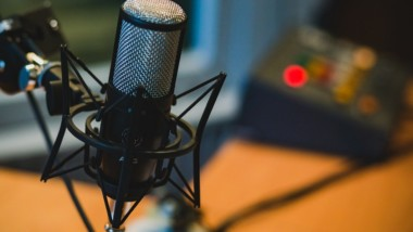 6 Ways to Improve Your Podcast