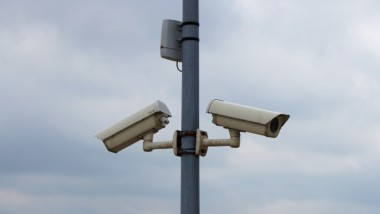 Surveillance and Security in the Modern World