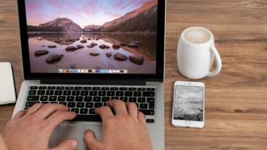 Where to sell your used MacBook Pro Online?