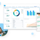 What are the Best Practices for Salesforce Testing