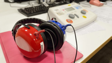 Audio Testing 101: How To Get The Best Out Of Your Audio Equipment