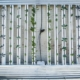 Is Vertical Farming Cost Effective?