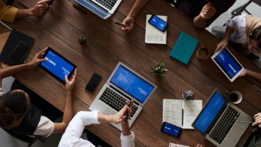 How Technology Can Increase the Productivity of Your Team