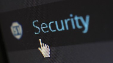 How XDR Improves Enterprise Security