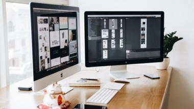 Importance of Scalable Graphic Design Services