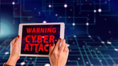 What Are the Top Signs of an Early Ransomware Attack?