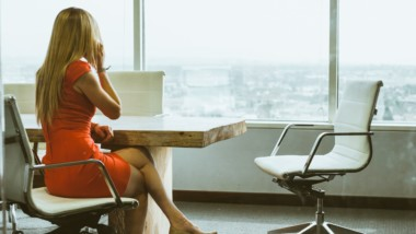 3 Dangers of Sitting for Too Long and What You Can Do About it