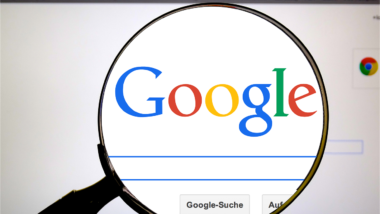 How to Improve Your Google Search Position?