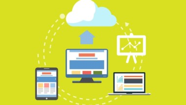 Cloud-Based Digital Signage To Cut Your Costs And Improve Marketing Communication