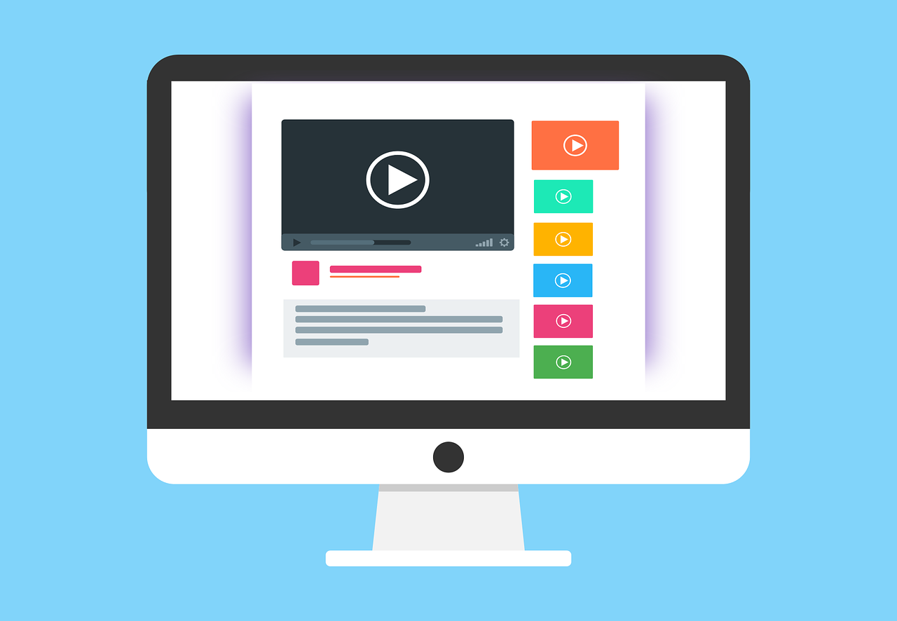 How To Grow Your Business With YouTube: 8 Best Practical Tips