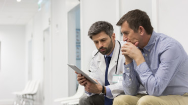 7 Strategies For Better Patient Communication