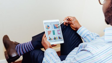 The 5 Reasons Why Market Research Equals Business Growth