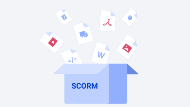 What Is SCORM and How Does It Work?