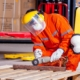 How Online Learning Platforms Are Revolutionizing the Safety Training Industry
