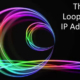 Usage and Advantages of Loopback IP Addresses