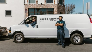Renting A Truck for Moving: The Pros and Cons You Must Know!