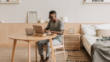 What is the Future of Remote Work in 2021?