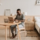 Protected: What is the Future of Remote Work in 2021?