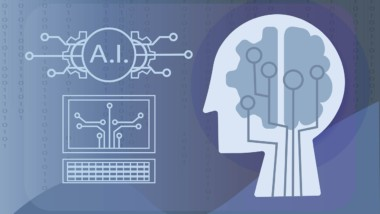 How to Prepare Your Workforce for AI Disruption?