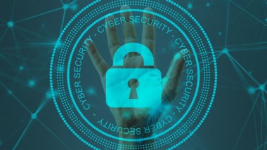 How VPNs Work to Protect Privacy